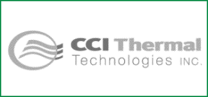 CCI Thermal SIZED GRY F