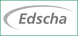 EDSCHA SIZED GRY F