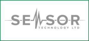 Sensor Tech SIZED GRY F