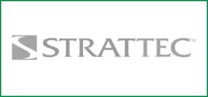Strattec SIZED GRY F