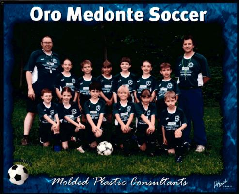 Soccer-MPC-1024x830